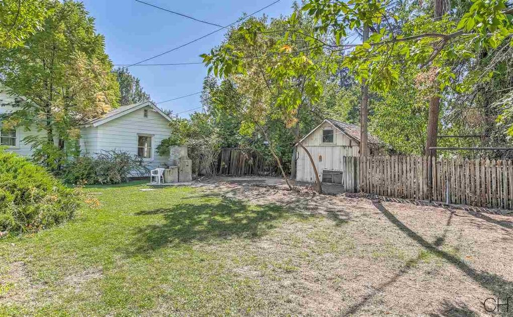 Property By Owner Boise