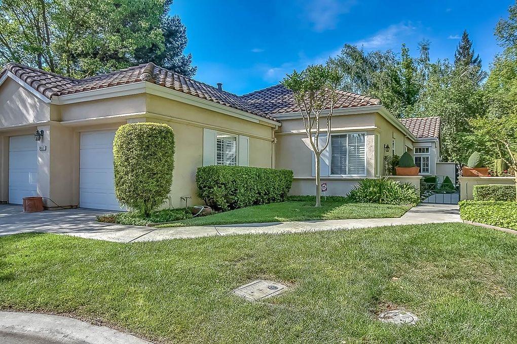 3857 Annandale Ct Stockton, CA 95219