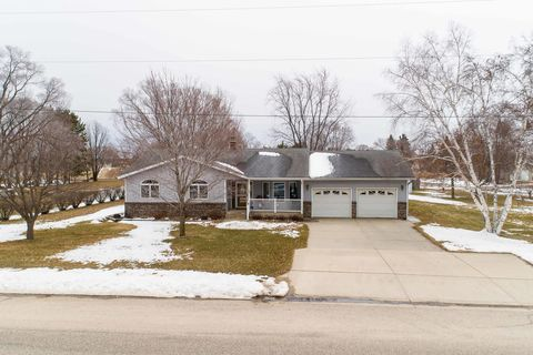 Photo of 522 Sw Brown St, Verndale, MN 56481