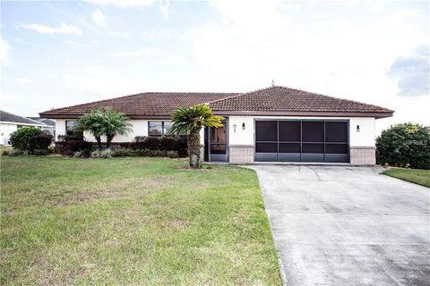 Photo of 2141 Poinciana Dr, Indian Lake Estates, FL 33855