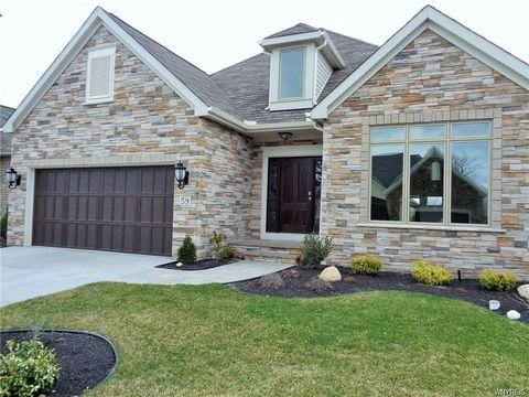 Swell Buffalo Ny Real Estate Buffalo Homes For Sale Realtor Com Home Interior And Landscaping Palasignezvosmurscom