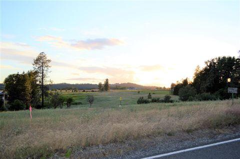 Photo of 18607 N Dartford Dr, Spokane, WA 99005