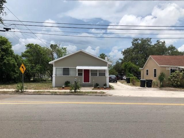 613 Marshall St, Clearwater, FL 33755