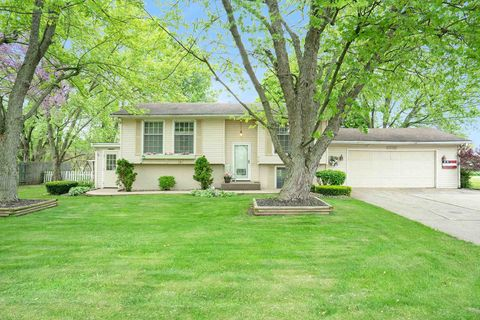 Photo of 52158 County Road 9, Elkhart, IN 46514
