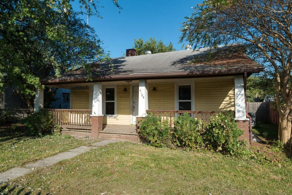 Rental Property Knoxville Tn Area