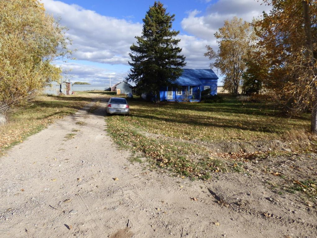fort shaw Find homes for sale and real estate in fort shaw, mt at realtorcom® search and filter fort shaw homes by price, beds, baths and property type.