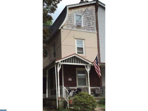 626 Benson St, Philadelphia, PA 19111