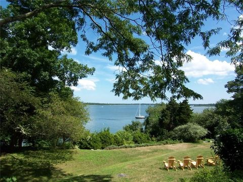North kingstown ri 5 bedroom homes for sale realtor 95 lloyd rd north kingstown ri 02874 sciox Image collections