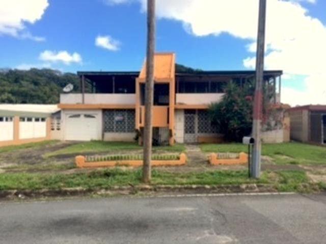 803 204 A 803 204 A Calle Marginal Round Hls Trujillo Alto Pr