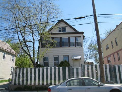 1652 richmond ter staten island ny 10310 home for sale for 10 richmond terrace staten island ny 10301