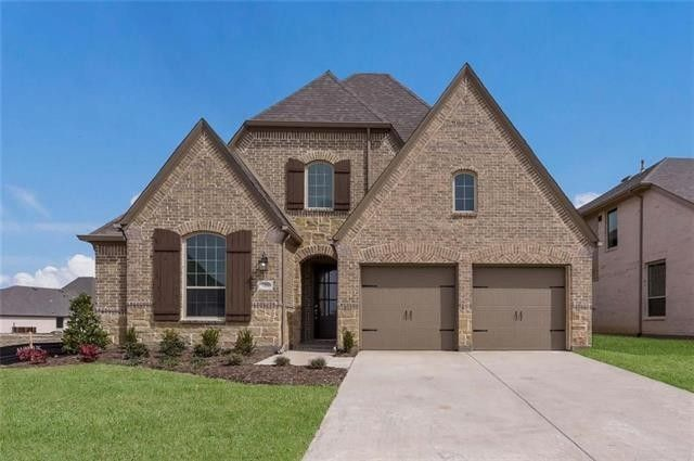 7501 Plumgrove Rd, Fort Worth, TX 76132