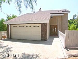 21304 Velicata St, Woodland Hills, CA 91364 - realtor.com®