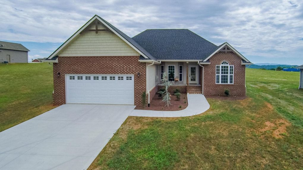 Kenny gays real estate sevierville tn
