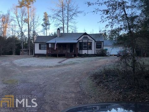 25 Towers Rd, Oxford, GA 30054