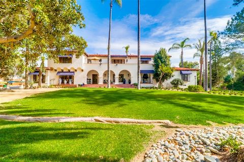 Palm City San Diego Ca Real Estate Homes For Sale Realtor Com