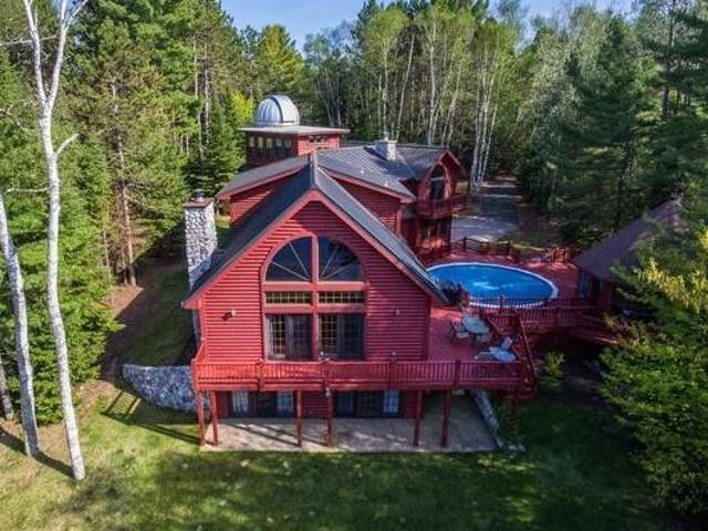 Eagle River Wi Homes For Sale By Owner