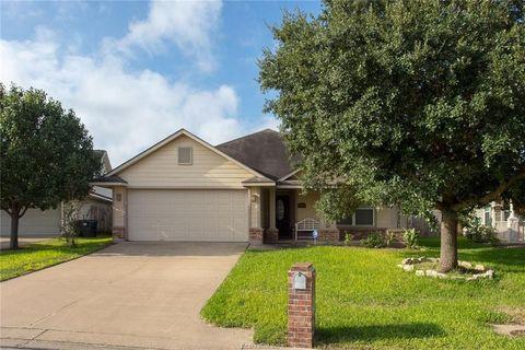 Westfield Village, College Station, TX Real Estate & Homes for Sale on drunk garage sale, youth garage sale, teen garage sale, cute garage sale,