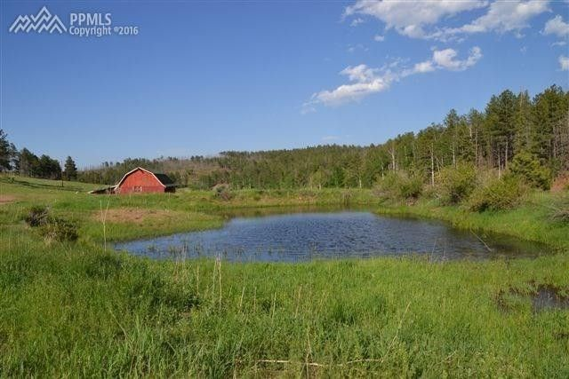 county 33 rd divide co 80814 home for sale and real