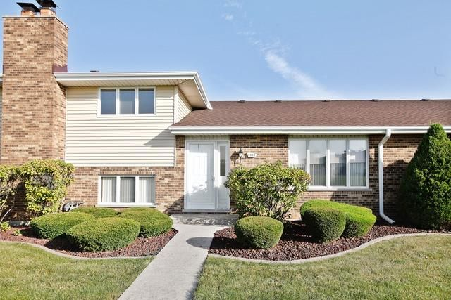 7332 W 155th St Orland Park, IL 60462