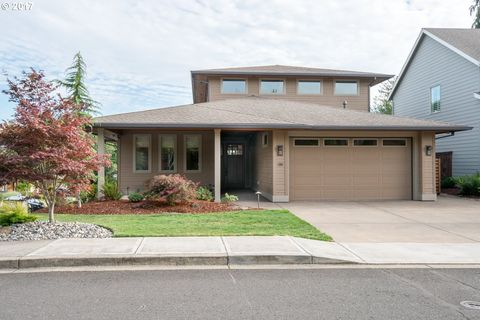 Vancouver WA Multi Family Homes for Sale Real Estate realtorcom