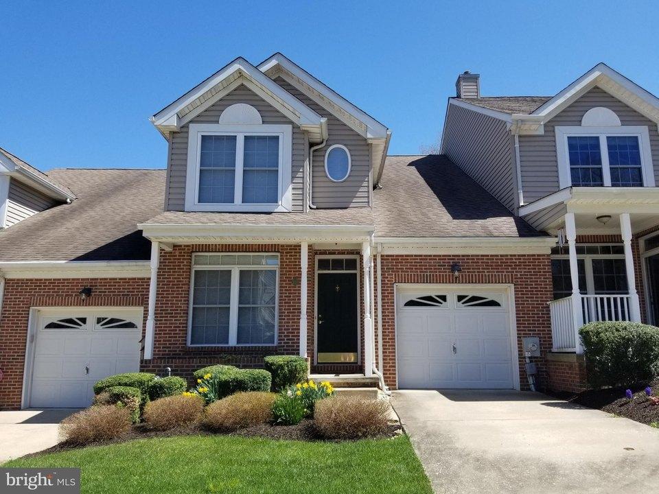 Little Falls Village, Wilmington, DE Real Estate & Homes ...