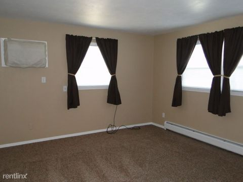 Photo of 301 S 3rd St Apt 4, Arlington, SD 57212