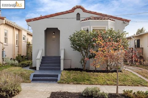 Poet S Corner Berkeley Ca Recently Sold Homes Realtor Com