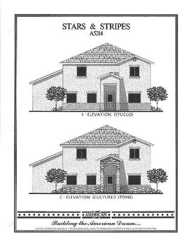 Photo of 14808 Pebble Hills Blvd, El Paso, TX 79938