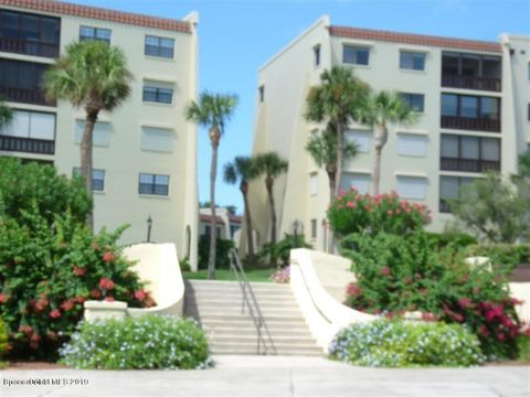 Photo of 115 N Indian River Dr Apt 319, Cocoa, FL 32922