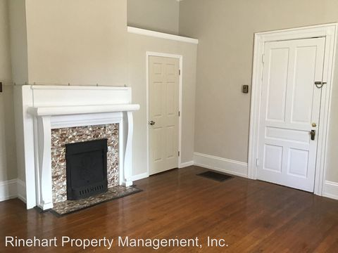 Photo of 356 College Ave, Rock Hill, SC 29730