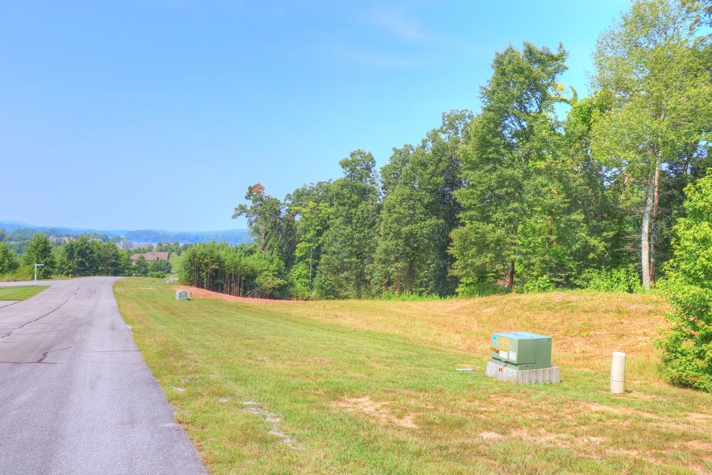 Water View Dr Lot 349 Rockwood, TN 37854