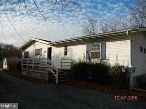329 E Stephen St, Martinsburg, WV 25401