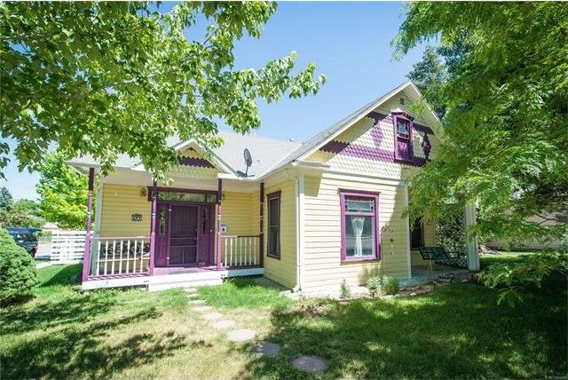 944 grant st louisville co 80027 home for sale and