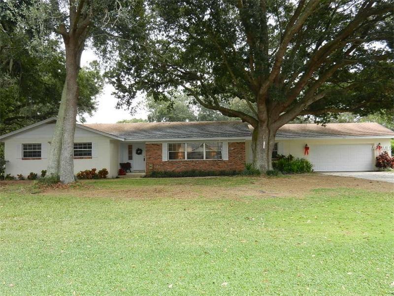 135 Temple Grove Dr Winter Garden, FL 34787