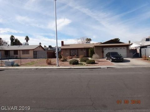 Photo of 5247 Reeder Cir, Las Vegas, NV 89119