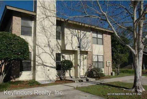 Photo of 8060 Pennth Ave Apt B, Baton Rouge, LA 70809