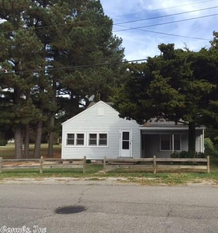 39 mls m7829682406 in corning ar 72422 home for sale and