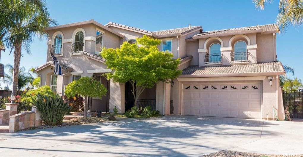 1173 Pyrenees Ct Tracy, CA 95304