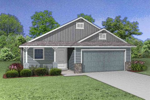 Photo of 917 Redwood Ct, Nyssa, OR 97913