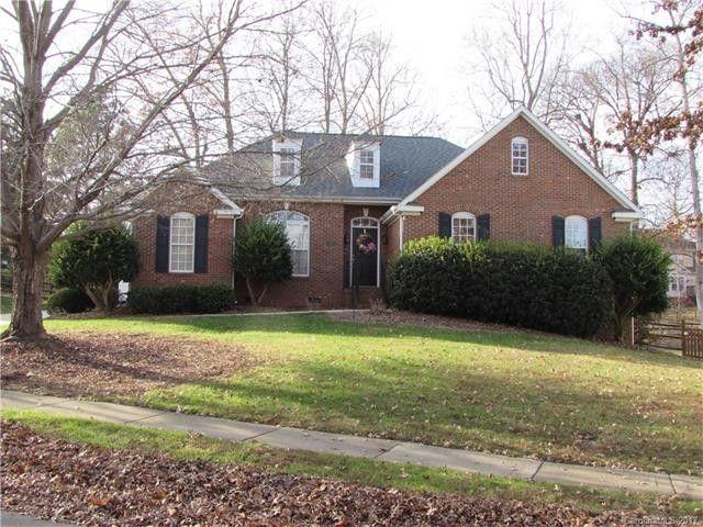 207 Chandeleur Dr Mooresville NC 28117 realtor – Chandeleur Mobile Home Floor Plans
