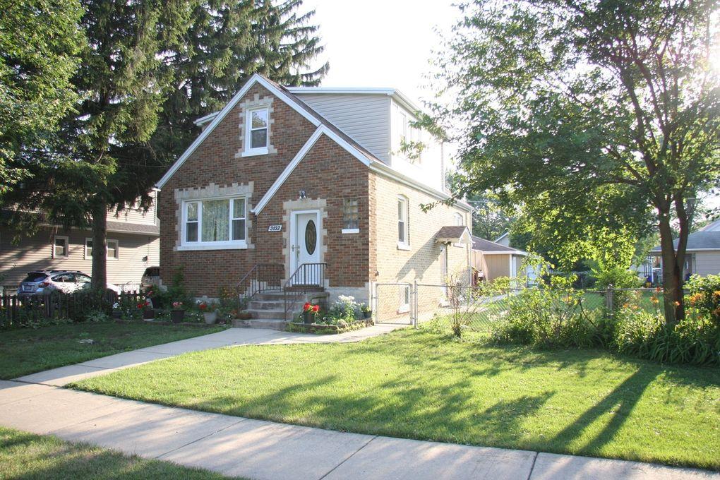3132 Vernon Ave Brookfield, IL 60513
