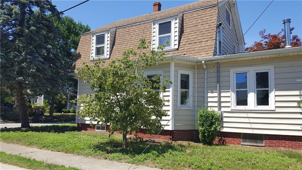 Providence County Rhode Island Property Records Search