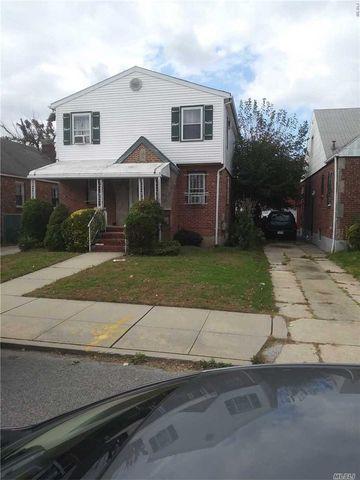 Photo of 119-26 222 St, Cambria Heights, NY 11411