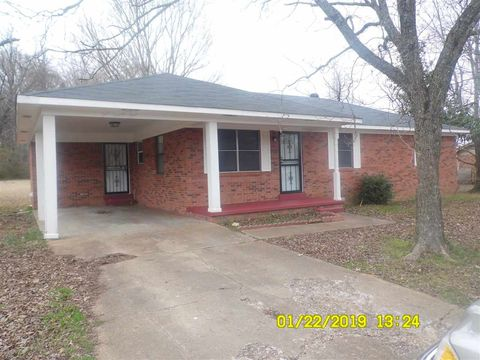 123 0akridge Dr, Jackson, TN 38305