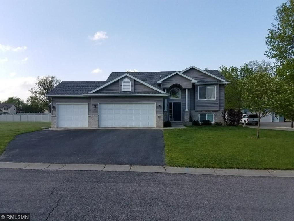 801 2nd Ave, Albany, MN 56307