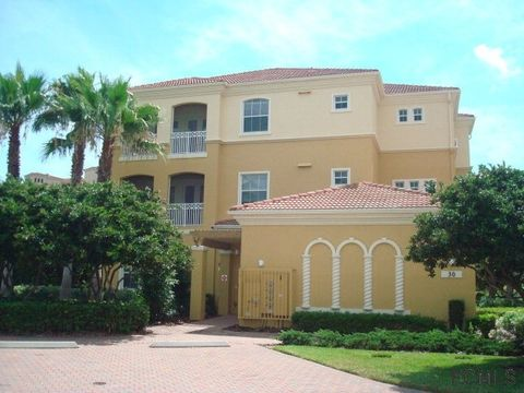 30 Casa Bella Cir, Palm Coast, FL 32137