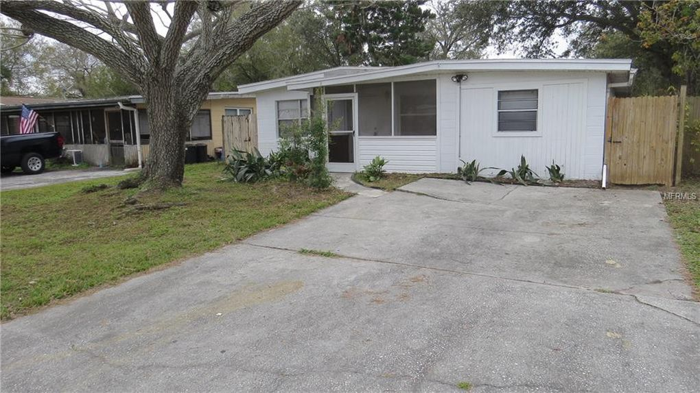 4656 72nd Ave N, Pinellas Park, FL 33781