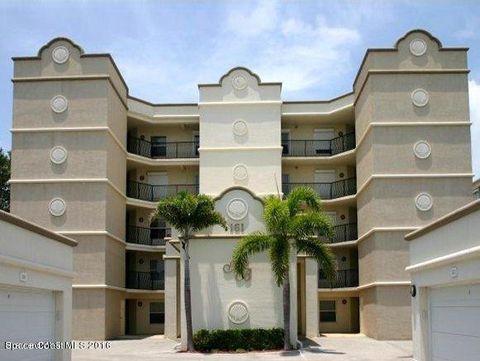 161 Majestic Bay Ave Unit 403, Cape Canaveral, FL 32920