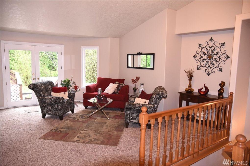 5435 Westside Hwy, Castle Rock, WA 98611 - realtor.com®