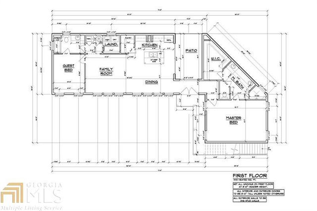 170 Fowler St Unit 200, Woodstock, GA 30188 on